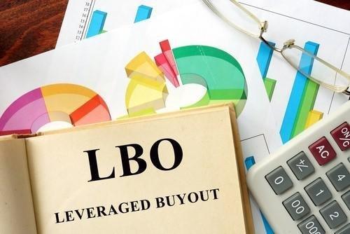 Leverage Buyout Analysis or LBO